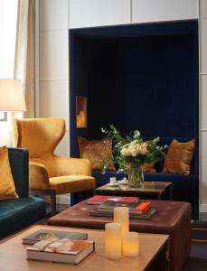 Hotel Richepanse 30232
