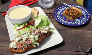antipode-peniche-restaurant-entree-plat-dessert-bd-970x646
