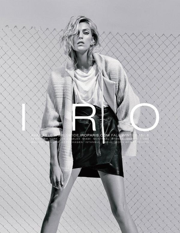 Fot: IRO