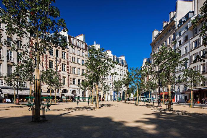 spot-petanque-paris-place-dauphine