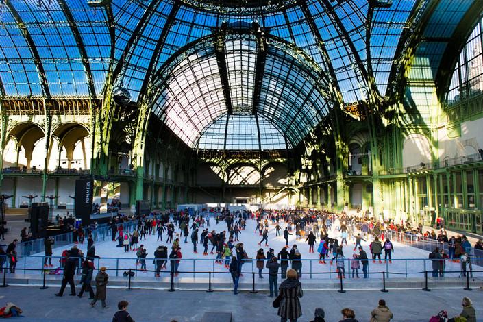 705_7175_vignette_le-grand-palais-des-glaces