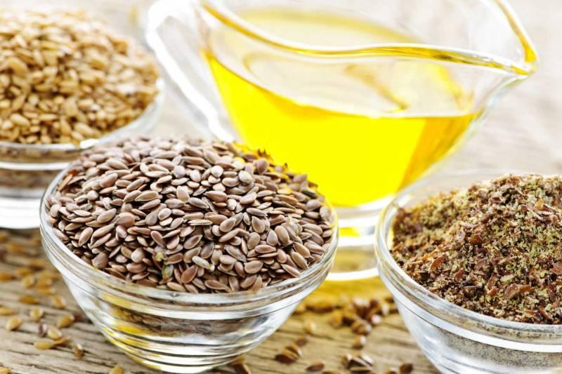 naturalny-olej-lniany