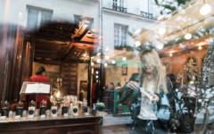 francuska marka kosmetyków